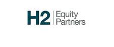 h2-ep-logo